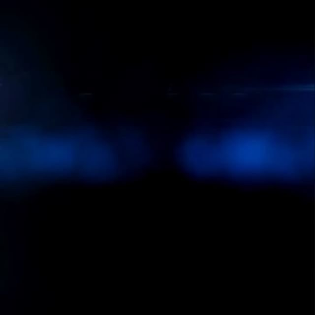 #dubai #dubaimall #burjkhalifa #atthetop #atthetopburjkhalifa #atthetopsky #atthetopskyburjkhalifa